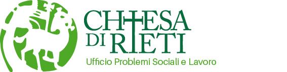 Ufficio Problemi Sociali e Lavoro